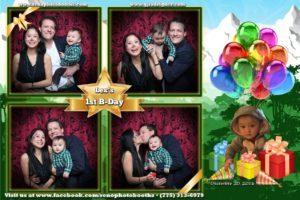 41_reno_birthday_photo_booth