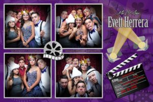 Reno_Quinceanera_Photo_Booth_Rental_02