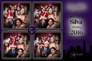 Reno_Wedding_Photo_Booth_Rental_04