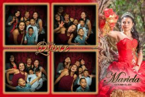11_reno_quinceanera_photo_booth