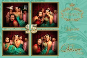 13_reno_quinceanera_photo_booth