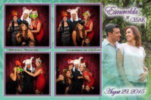 14_reno_wedding_photo_booth