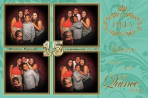 15_reno_quinceanera_photo_booth