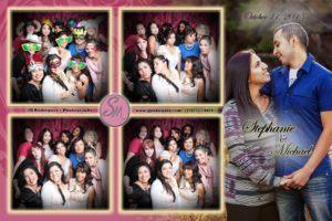 19_reno_wedding_photo_booth