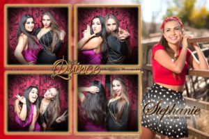 20_reno_quinceanera_photo_booth