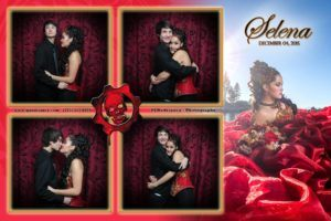 21_reno_quinceanera_photo_booth
