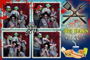 23_reno_corporate_event_photo_booth
