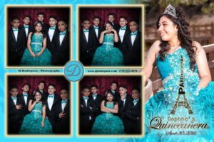 25_reno_quinceanera_photo_booth