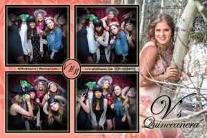26_reno_quinceanera_photo_booth