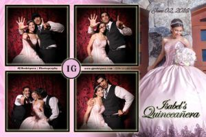 27_reno_quinceanera_photo_booth