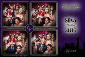 28_reno_wedding_photo_booth