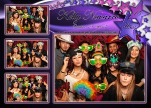 2_reno-quinceanera_photo_booth