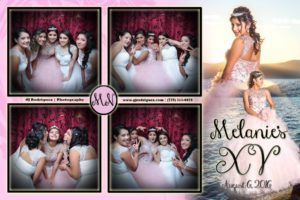 30_reno_quinceanera_photo_booth