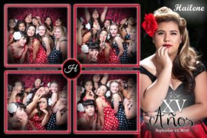 32_reno_quinceanera_photo_booth