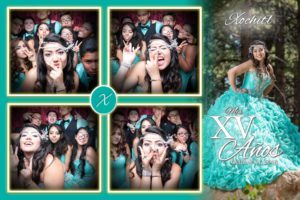 33_reno_quinceanera_photo_booth