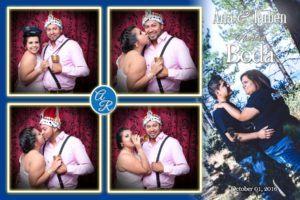 34_reno_wedding_photo_booth