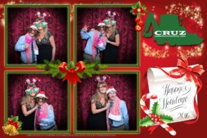 37_reno_corporate_event_photo_booth