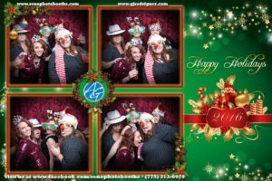 38_reno_corporate_event_photo_booth