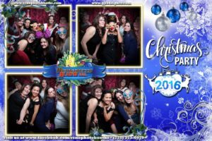 39_reno_corporate_event_photo_booth