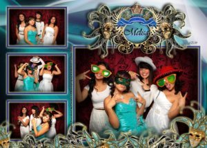 3_reno_quinceanera_photo_booth