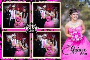 40_reno_quinceanera_photo_booth