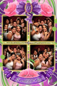5_reno_quinceanera_photo_booth