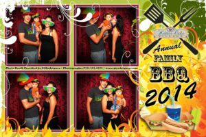 6_corporate_event-photo_booth