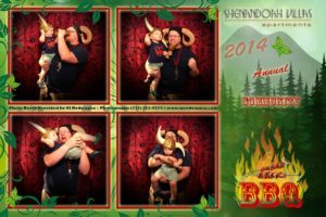 8_reno_corporate_event_photo_booth