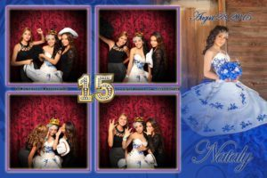 9_reno_quinceanera_photo_booth